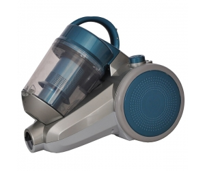 Bagless Cyclonic Vacuum Cleaner T3301