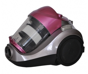 Bagless Cyclonic Vacuum Cleaner