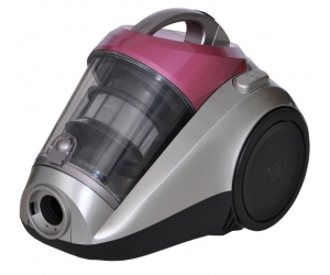 Aspirateur sans sac Cleaner T3801