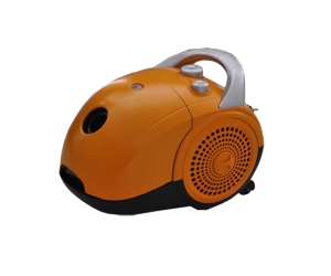 Compact Small Vacuum Cleaner H3601