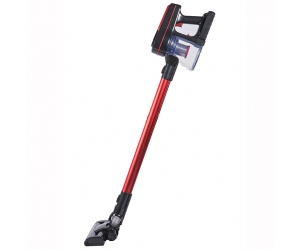 Cord-free Rechargeable Vacuum Cleaner AR182