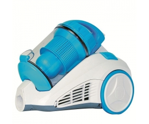 Cute Canister Vacuum Cleaner JC612
