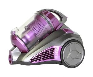Cute Dry Home Vacuum Cleaner JC612