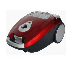 Dry Bagged Vacuum Cleaner H4201