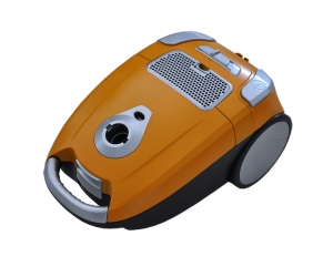 Hot-Selling Vacuum Cleaner H4201