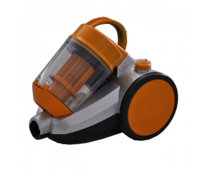 Hot-selling Bagless Vacuum Cleaner T3301