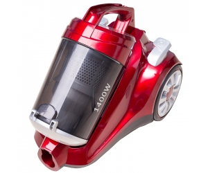Household Bagless Vacuum Cleaner T808