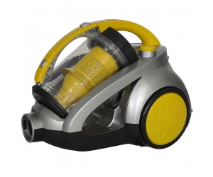 Household Cyclone Vacuum Cleaner AT405