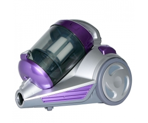 Household Vacuum Cleaner Exporter