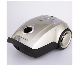 Low Noise Vacuum Cleaner with ERP2 AH421