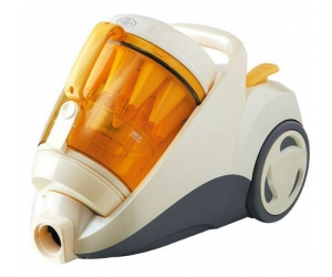 Mini Household Vacuum Cleaner