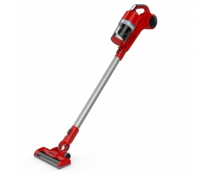 Rechargeable stick vacuum cleaner ST1601