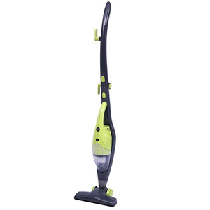 China 2-in-1 Stick Vacuum Cleaner AS175 factory