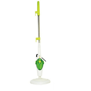 China 5-in-1 Steam Mop factory