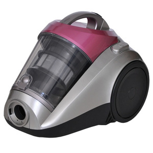 China Bagless Vacuum Cleaner T3801 factory