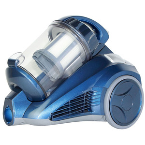 China Bagless Vacuum Cleaner Wholesale JC612 factory