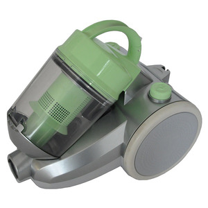 China Bagless Vacuum Cleaner with ERP2 T3301 factory