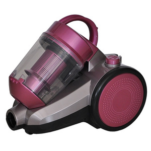 China Best Selling Bagless Vacuum Cleaner T3301 factory