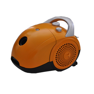 China Compact Small Vacuum Cleaner H3601 factory