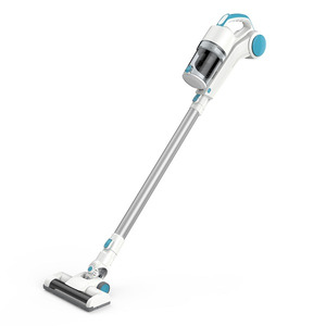 China Cordless Vacuum Cleaner ST1601 factory
