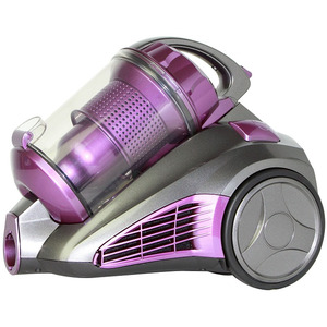 China Cute Dry Home Vacuum Cleaner JC612 factory