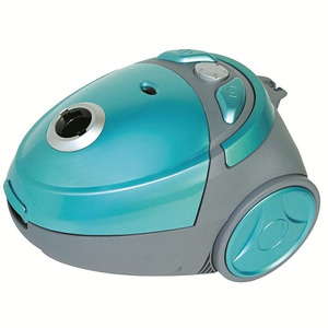 China Cute Home Vacuum Cleaner JC607 factory