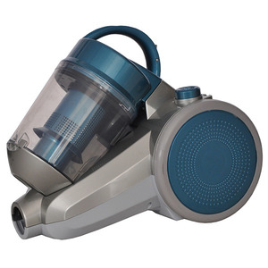 China Cylinder Bagless Vacuum Cleaner T3301 factory