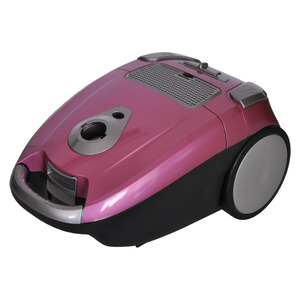 China Dry Canister Vacuum Cleaner H4201 factory