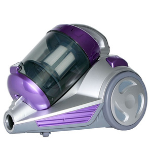 China Dry Home Vacuum Cleaner JC621 factory