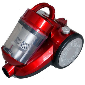 China Dry Vacuum Cleaner factory
