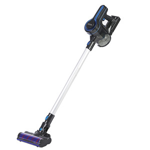 China Handheld Rechargeable Cordless Vacuum Cleaner AR182 factory