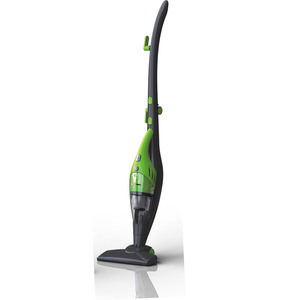 China Handheld and Stick Vacuum CleanerCleaner factory