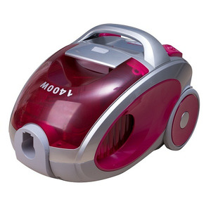 China High Efficiency Vacuum Cleaner T806 factory