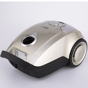 China Low Noise Vacuum Cleaner with ERP2 AH421 factory