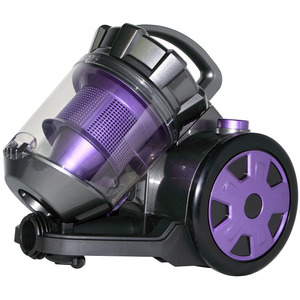 China Low Price Vacuum Cleaner factory