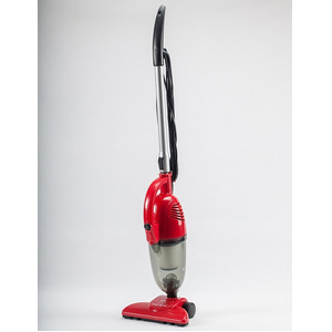China Stick Vacuum Cleaner with competitive price S07 factory