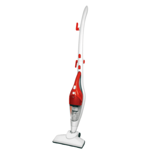 China Stick and Handheld Vacuum Cleaner AS01-Fabrik