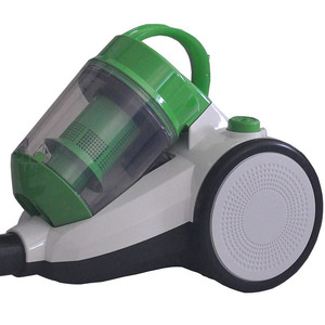 China Vacuum Cleaner Wholesale factory